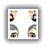 twitvite-icon.png