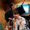 カラオケ行った時にはだいたい歌う歌5曲~男性編~ #5karaoke