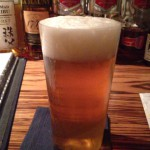発表! Tanakamp的「勝手にビールアワード 2011-2012」