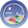 【2012/6/15(金)開催】残席わずか!「Tweetupさいたま supported by パレスホテル大宮」参加受付中! #twsaitama
