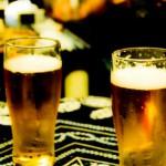 [T]ビールとともに愛を贈ろう!キリンの新プレミアムビール「GRAND KIRIN」を無料で贈れるキャンペーン実施中