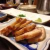 「失言レストラン at 豚組しゃぶ庵 #なすけかんぷ共催 」おかげさまで無事開催!