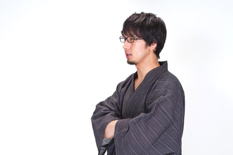 130212-kimono1