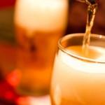 呑みたいビールを探すならビアバー、ビアパブのTwitterアカウントをチェックしよう(マサジビールプロジェクト)