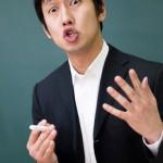 2013/3/21「失言レストラン4(普通の呑み会) #なすけかんぷ共催 」開催は来週です!
