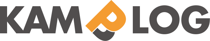 130322-logo1