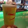 ビール呑み歩記(2013/3/18~3/24)