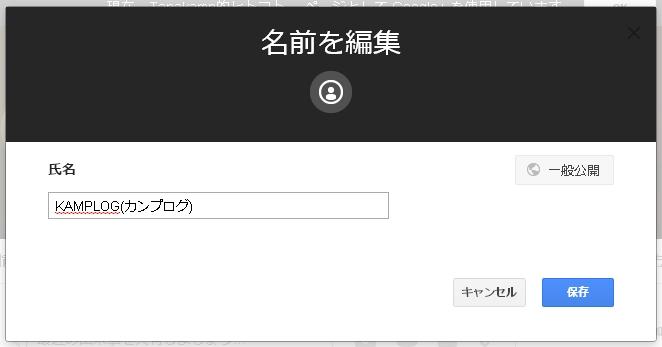 130405-googlepluspage5