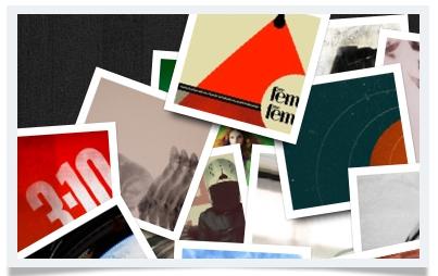 130424-tumblr-theme3
