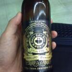 新潟駅構内でクラフトビールが買えるお店「にいがた銘品館」