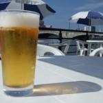 けやきひろば春のビール祭り(さいたま新都心)で飲めるおすすめフルーツビール4つ