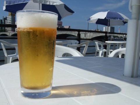 130516-keyaki-beer1