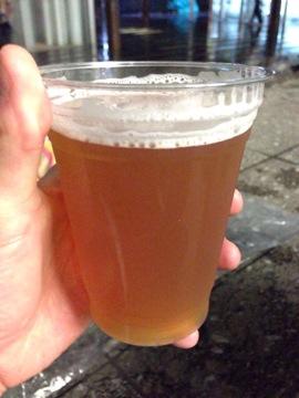 130517-beerkeyaki3