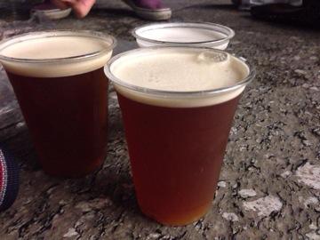 130517-beerkeyaki4