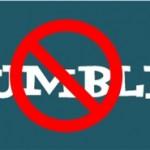 Yahoo!のTumblr買収が正式に発表。「改悪」はひとまずなさそう