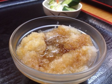 130619-tonkatsu-fuji4