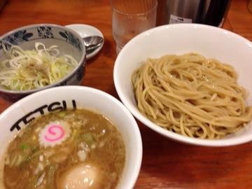 130704-tetsu-urawa3