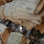 「エヴァンゲリオン展」が銀座松屋で開催(2013/8/7~26)