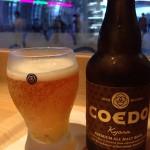 コエドビール祭2013に奇妙礼太郎トラベルスイング楽団の出演が決定
