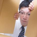 SoftBankWorld2013での孫正義社長やTelepathy井口尊仁CEOの講演録画が公開中
