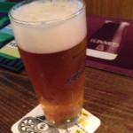 「Rohan & Heaven's Door(新潟)」世界のクラフトビール(樽生・ボトル)が呑めるビアレストラン