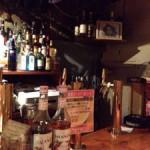 「ロックサン(63/RockSun)」新潟・古町でクラフトビール樽生が呑めるダイニングバー