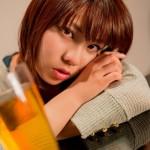 2013年9月開催のビールイベントまとめ
