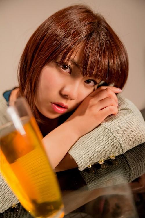 130904-beer-event1