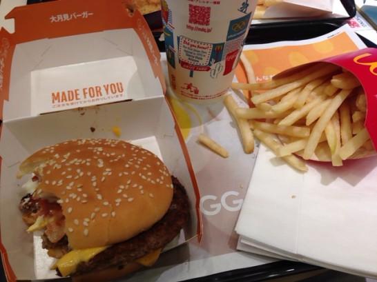 130910-tsukimi-burger1