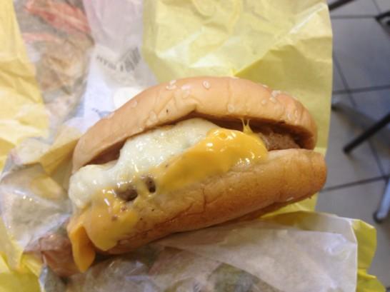 130910-tsukimi-burger3