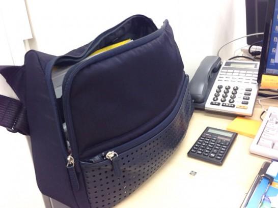 131016-hiraku-pc-bag3