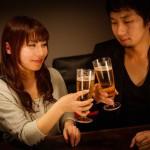 「失言レストランファイナル #なすけかんぷ共催 」を2013/11/25(月)に開催します