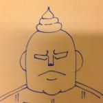 「キン肉マン外伝・ベンキマン~失われたインカの記憶~」がWebで期間限定無料公開中(2013/10/27まで)