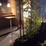「立呑み なぎ(渋谷)」福島の日本酒にこだわった立ち呑み和風バル
