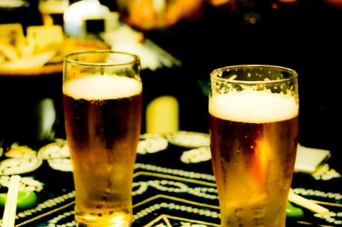 131112-beer-sake2