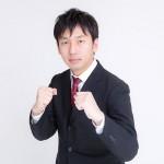 プロレスラー飯塚高史と野上彰は「あまちゃん」に出ればよかったのに