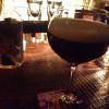 「bar cacoi(東銀座)」あまり人には教えたくない隠れ家的オーセンティックバー