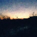 「Artomaton」写真を油絵風・デッサン風に加工できるiPhoneアプリ(無料)