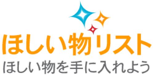 http://blog.tanakamp.com/wp-content/uploads/2014/01/slooProImg_20140122183031.png