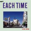 「EACH TIME 30th Anniversary Edition(大滝詠一)」リリース記念でiTunesStore未配信楽曲の配信もスタート