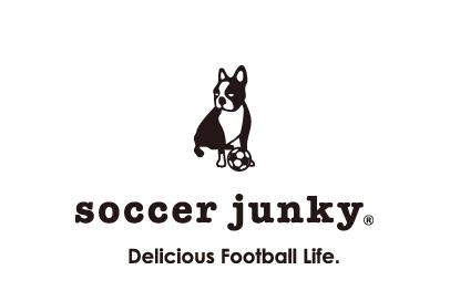 140515-soccer-junky3