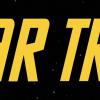 [STAR TREK]Bing翻訳ではクリンゴン語翻訳ができる!