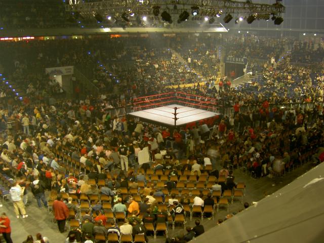 140522-pro-wrestling