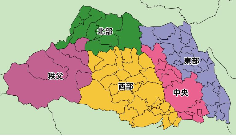 140618-saitama1