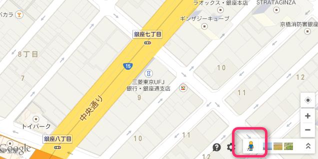 140627-google-map