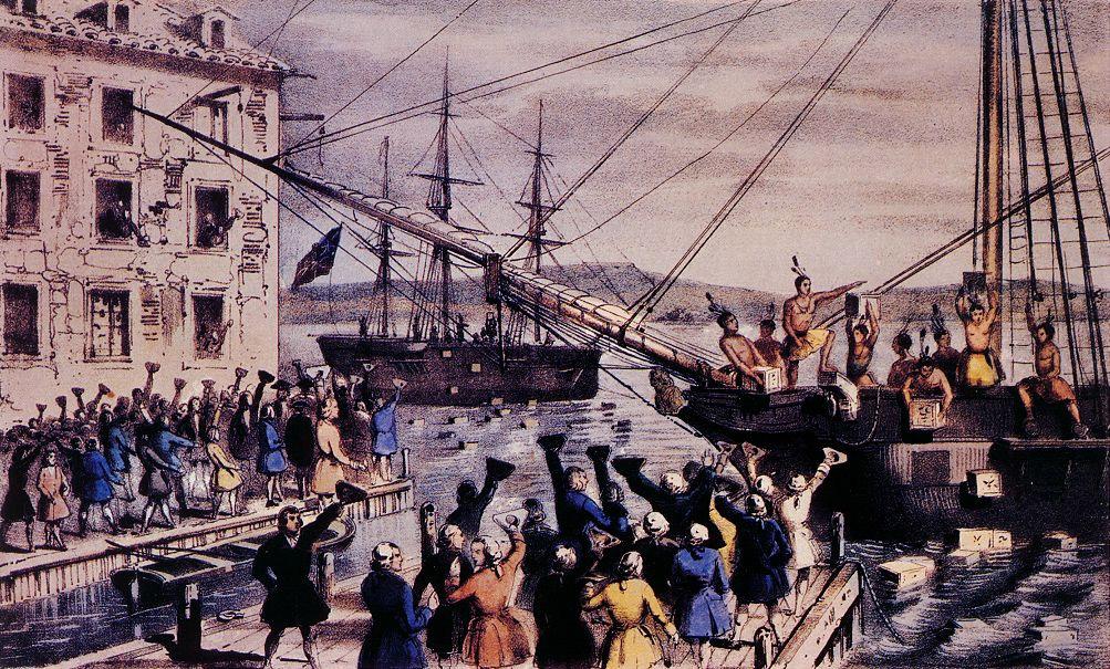 140702-boston-tea-party1