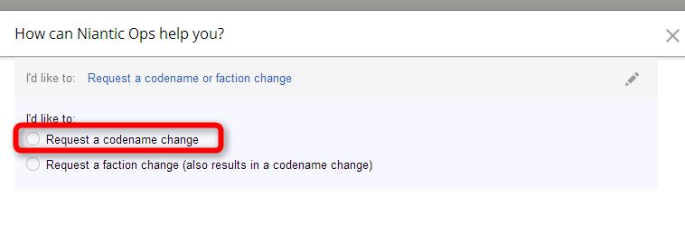 140716-ingress-codename3