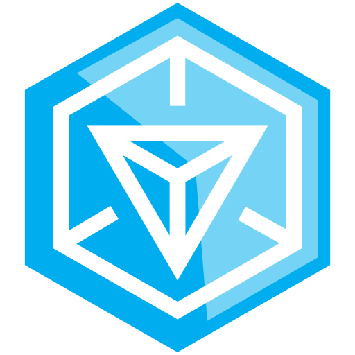 140717-ingress-logo