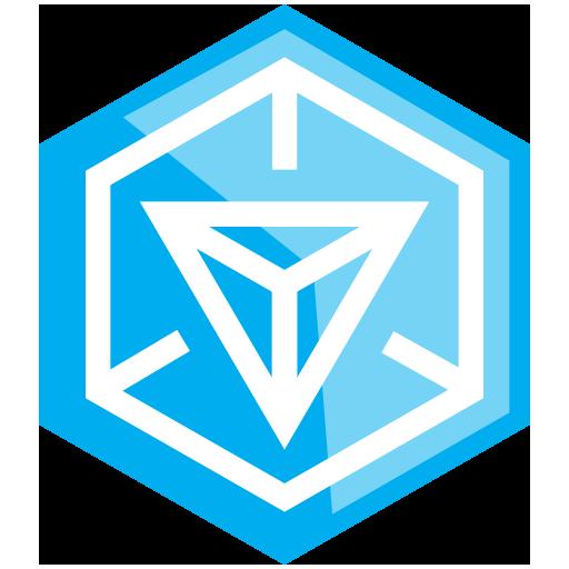 140717-ingress-logo