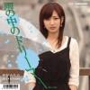 「雨の中のドリーマー(星野みちる)」元AKB48メンバーが歌うナイアガラソング好きにはたまらない一曲